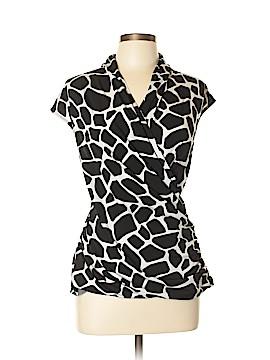 Chaus Sleeveless Blouse Size XL