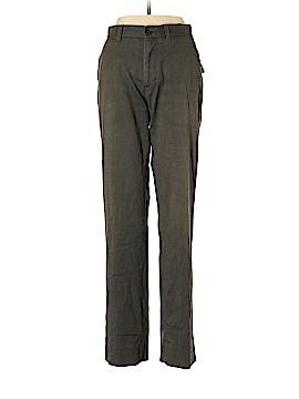H&M Khakis Size 32r (Plus)