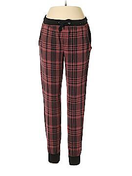 Topshop Sweatpants Size 8