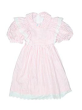 Polly Flinders Dress Size 4