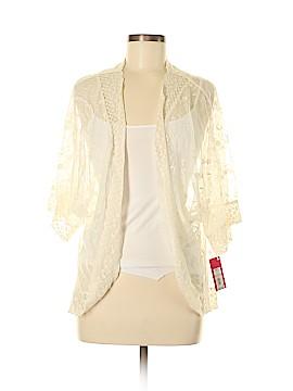 Xhilaration Kimono Size Med/LG