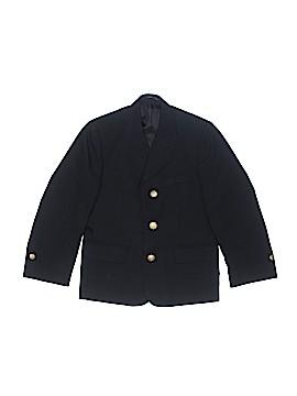 Harve Benard Blazer Size 7