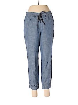 J. Crew Casual Pants Size 8