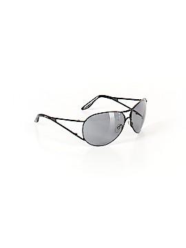 Esprit Sunglasses One Size