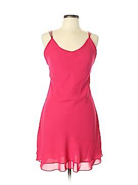 Ariella Cocktail Dress Size L