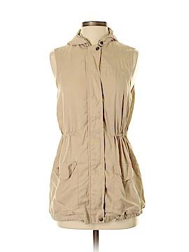 Pixley Jacket Size XS