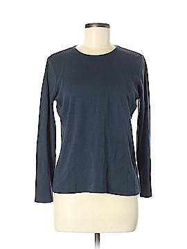 L.L.Bean Long Sleeve T-Shirt Size M