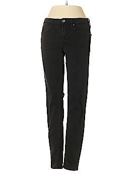 Topshop Jeans 25 Waist