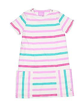 Joules Dress Size 5YRS