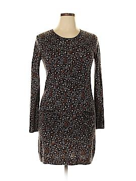 Gerard Darel Casual Dress Size Lg (4)