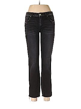 AMO jeans Jeans 28 Waist