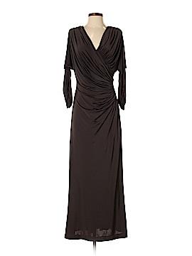 Tadashi Shoji Casual Dress Size S