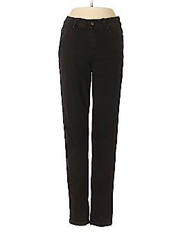 BCBGeneration Jeans Size 4
