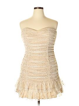 B.wear Cocktail Dress Size 15
