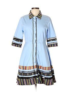 Style Mafia Casual Dress Size L