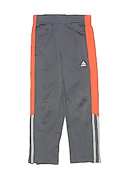 Adidas Active Pants Size 5