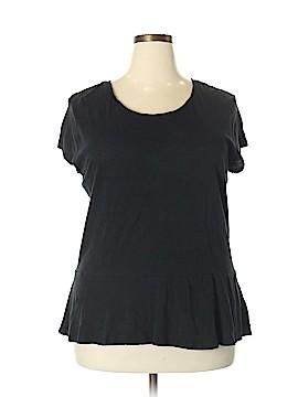 Gap Short Sleeve T-Shirt Size XXL