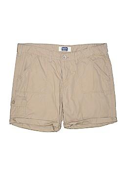 Levi Strauss Signature Cargo Shorts Size 16