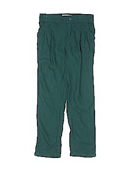 Old Navy Dress Pants Size 5T