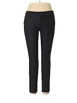 Joe's Garb Jeans 31 Waist