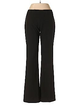 Gap Dress Pants Size 8