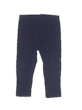 Petit Bateau Casual Pants Size 81 cm