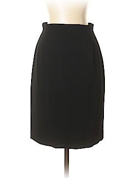 Garfield & Marks Casual Skirt Size 0