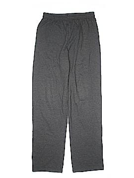 Hanes Sweatpants Size 14