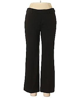 Lord & Taylor Dress Pants Size M