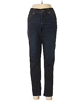 Democracy Jeans Size 8