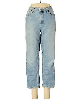 Tommy Hilfiger Jeans Size XL