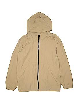 Gap Kids Jacket Size 12