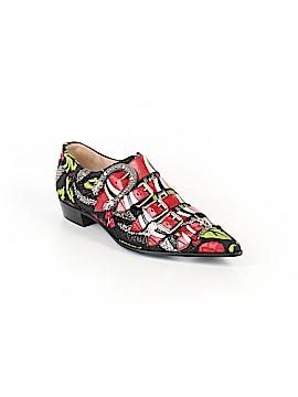 Gucci Flats Size 36 (IT)