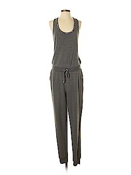 Juicy Couture Jumpsuit Size M