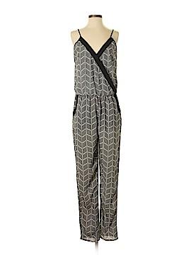Romeo & Juliet Couture Jumpsuit Size M