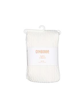 Gymboree Tights Size 7 - 8