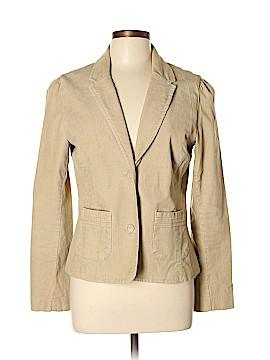 Old Navy Blazer Size L