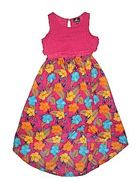 Dollhouse Dress Size 10