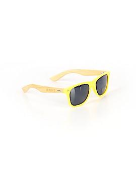 Hope Sunglasses One Size