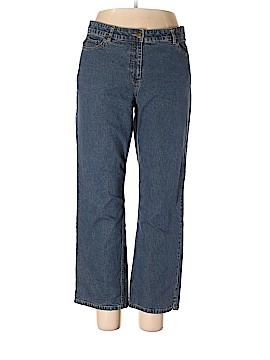 Van Heusen Jeans Size 16