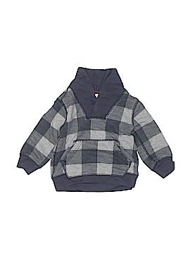Tea Pullover Sweater Size 12-18 mo