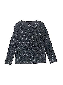 H&M Active T-Shirt Size 6