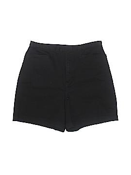 Relativity Shorts Size 12