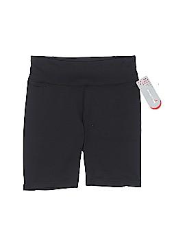 Exertek Athletic Shorts Size S
