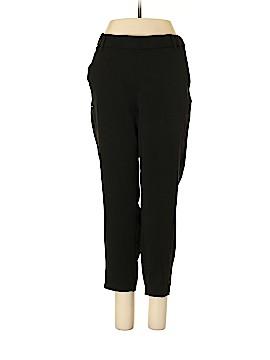 Trafaluc by Zara Dress Pants Size S