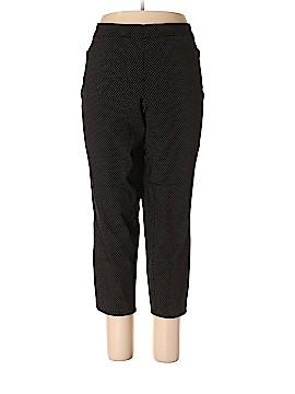 Dalia Collection Dress Pants Size 18 (Plus)