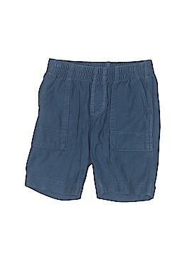 Tea Shorts Size 2