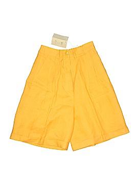 Richard Malcom Shorts Size 6