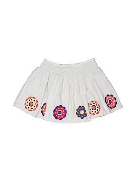 DPAM Skirt Size 108 cm