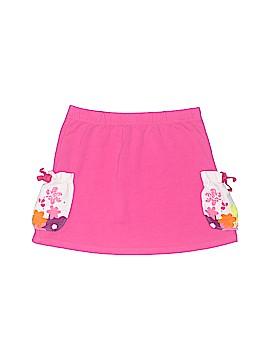 DPAM Skirt Size 114 cm